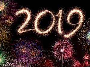 noch-ogni-saliut-colorful-novyi-god-happy-night-new-year-f-5